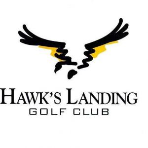 Hawk's Landing Golf Club