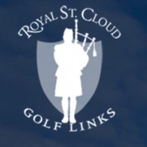 Royal St. Cloud Golf Links